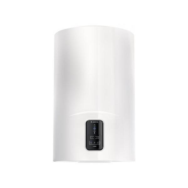 Elektrický ohřívač vody Ariston LYDOS ECO 80 V