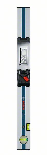Měřicí lišta R60 pro Bosch GLM 80 Professional