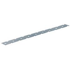 Stěnová spona POROTHERM (300 mm) z korozivzdorné oceli