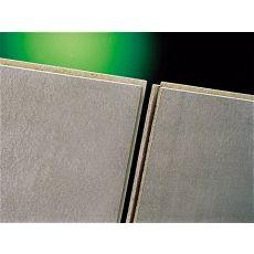 Cementotřísková podlahová deska Cetris 22 mm (1250x625) mm pero-drážka