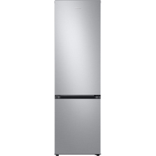 Kombinovaná chladnička RB38T602DSA/EF
