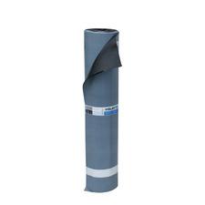 Samolepicí asfaltový pás GLASTEK 30 STICKER PLUS KVK (role/10 m2)