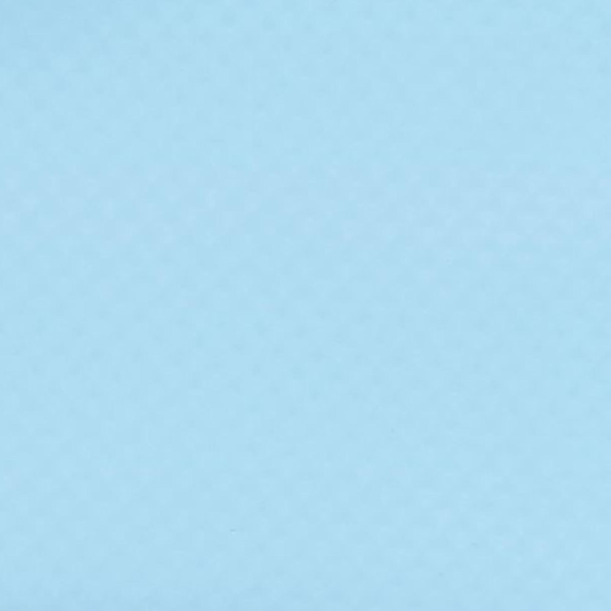 Bazénová fólie z PVC-P ALKORPLAN světle modrá 1,5 mm, šíře 1,65 m