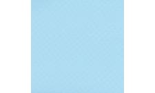 Bazénová fólie z PVC-P ALKORPLAN 2000 světle modrá 1,5 mm, šíře 1,65 m