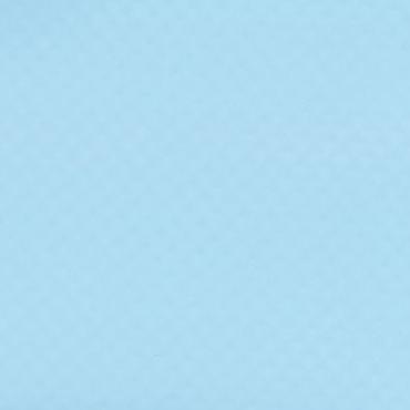 Bazénová fólie z PVC-P ALKORPLAN 2000 světle modrá 1,5 mm, šíře 2,05 m