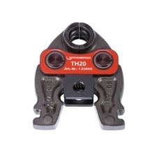 Čelist lisovací Rothenberger Compact TH 20