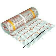 Topná rohož 220 W, Fenix LDTS 160/7,6 m2
