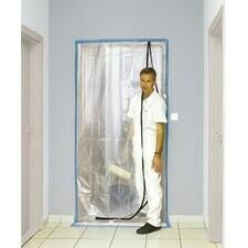 Dveře fóliové Color Expert 1,12×2,2 m
