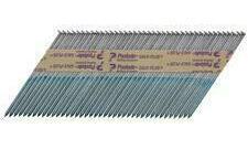 Hřebíky Paslode Galv-Plus hladké 34 ° 3,1×90 mm