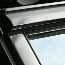 Okno střešní výklopně-kyvné Velux GPU 0068 MK06 78×118 cm