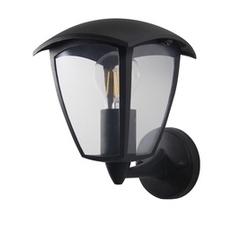Svítidlo E27 IP54, WENA ORO10032