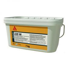 Hydroizolace Sikalastic-220 W 7 kg