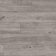 Podlaha laminátová H2O Floor Baltic Oak