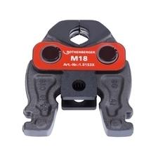 Čelist lisovací Rothenberger Compact M 18