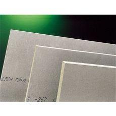Cementotřísková deska Cetris Basic 10 mm (3350x1250) mm