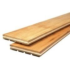 Podlaha dřevěná Feel Wood dub markant 137×2 053×21 mm