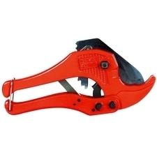 Nůžky na PVC trubky 42 mm