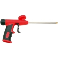 Pistole na PU pěnu Festa ABS