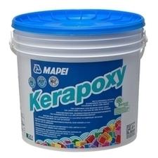 Hmota spárovací Mapei Kerapoxy 110 manhattan 2000 5 kg