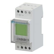 Spínací hodiny digitální OEZ MAA-D16-001-A230