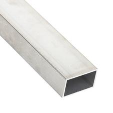 Profil podkladní nosný PERI ECO hliníkový 50×30×4000 mm