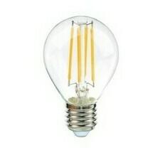 Žárovka LED Led-Pol Claro E27 4 W 2 700 K