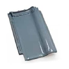 RÖBEN PIEMONT Posuvná základní taška Glazura Titan