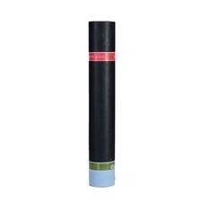 Pás podkladní IKO Armourbase Pro Plus 03 amazon zelená 30 m2