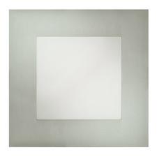 Svítidlo LED Strühm Milton D 12 W