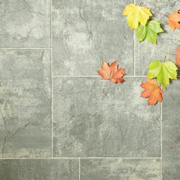 Dlažba betonová BEST ALTEZO standard brilant výška60 mm