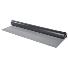 Hydroizolační fólie z PVC-P DEKPLAN 77 k přitížení 1,5 mm, šíře 2,15 m