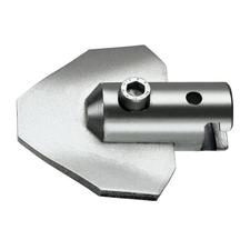 Vrták lopatkový Rothenberger 22×65 mm
