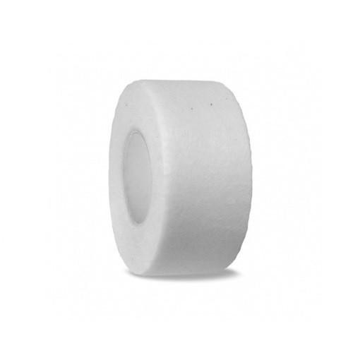 Skelná mřížka CIRET 50 mm/25 m