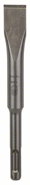 Sekáč plochý Bosch SDS-plus 140×20 mm