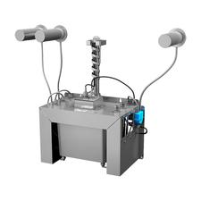 Automatický centrální dávkovač mýdla Sanela SLZN 83E3, 230 V AC