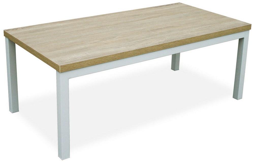 Konferenční stolek SHARK I., cena za ks