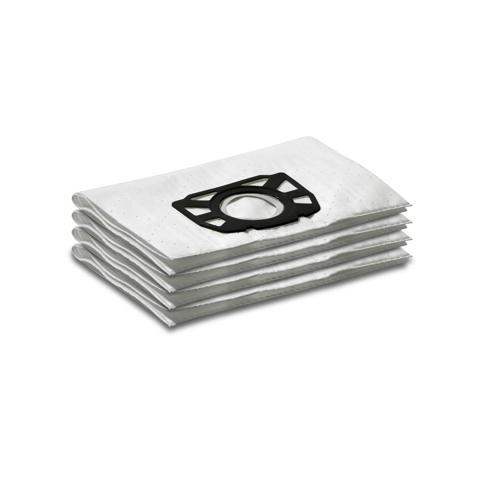 Sáčky filtrační vliesové Kärcher (WD 7) 4 ks