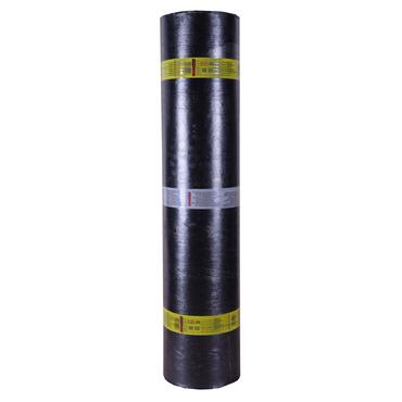 Asfaltový pás EURO-IPA V60 S35 (role/10 m2)