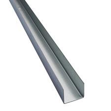 Profil obvodový UD 30×27×3000 mm