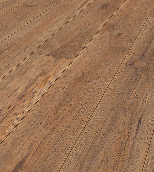Laminátová podlaha VARIOSTEP 5956 Mardi Gras Hickory 8 mm