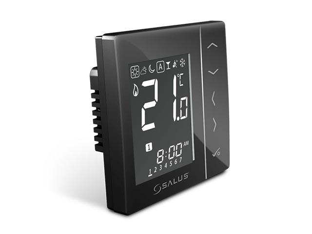 Termostat programovatelný týdenní SALUS VS30B