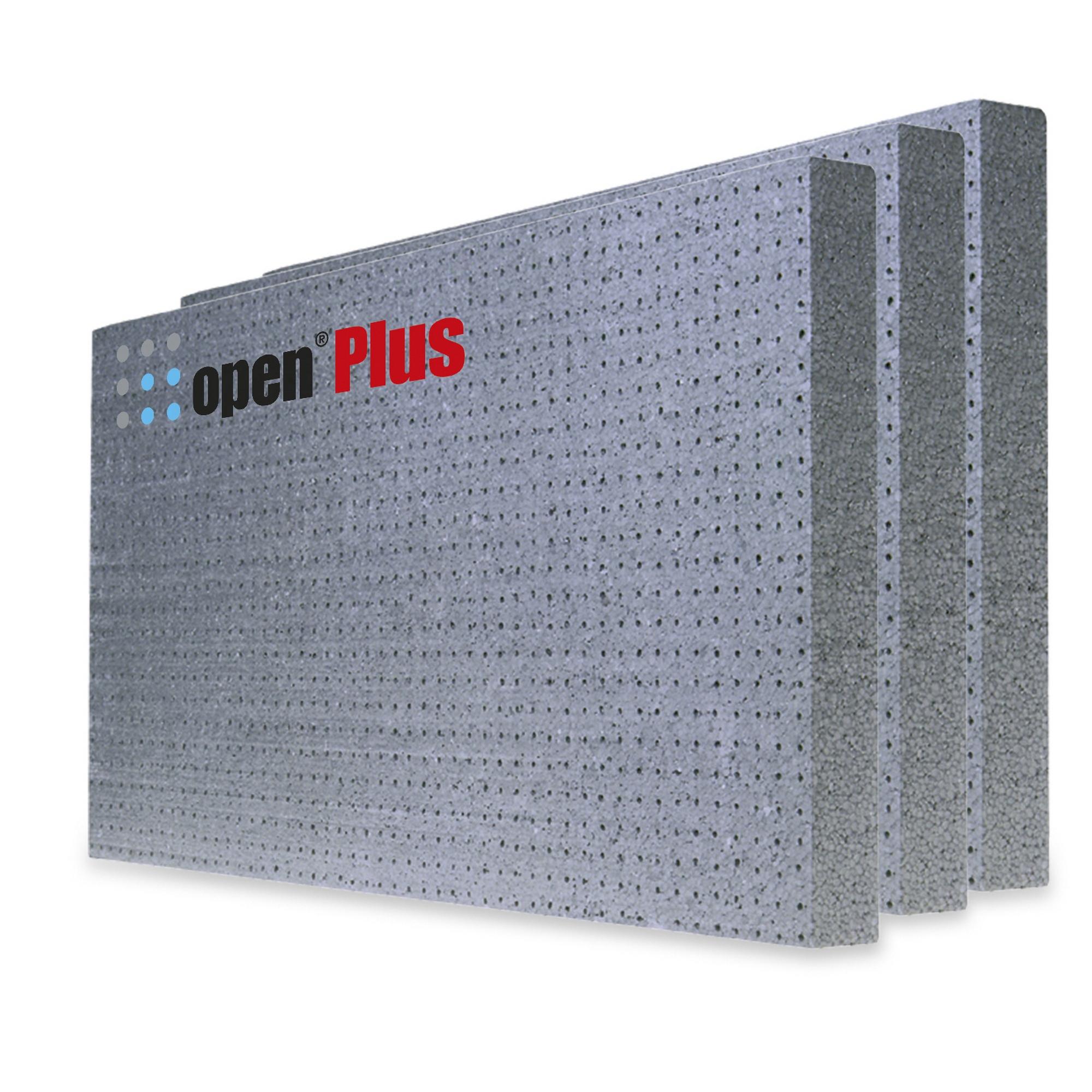 Tepelná izolace Baumit openPlus 200 mm (1,0 m2/bal.)