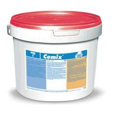 Penetrace akrylát-silikon TOP 9 hnědá pod akrylátové, silikonové a minerální fasádní omítky, 24kg