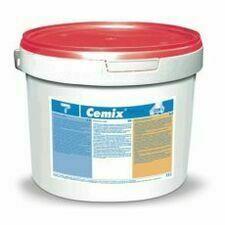 Penetrace Cemix ASN Top šedá, 24 kg 24 kg