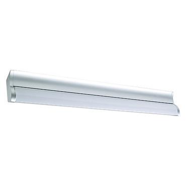 Svítidlo LED podlinkové Strühm Matylda 9 W