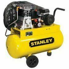 Kompresor pístový STANLEY B 350/10/50