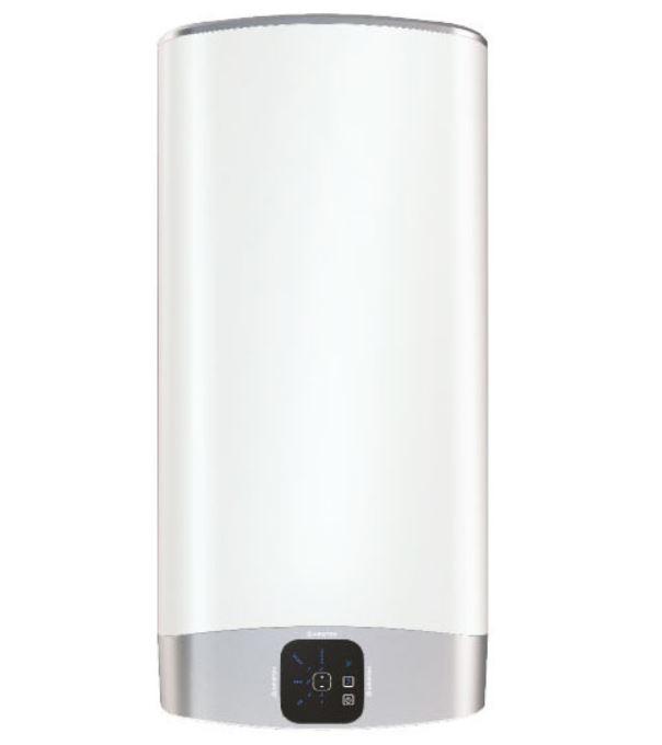 Elektrický ohřívač vody Ariston VELIS EVO 50