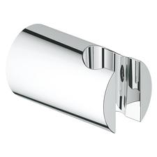 Držák sprchy pevný Grohe TEMPESTA COSMOPOLITAN chrom