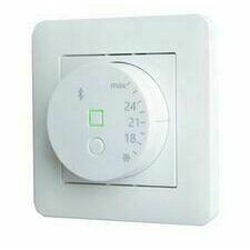 Termostat s Bluetooth Fenix T-Sense