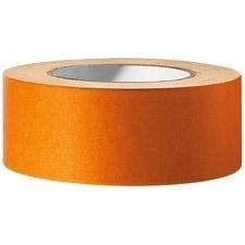 Páska oboustranná prep 50 mm/25 m